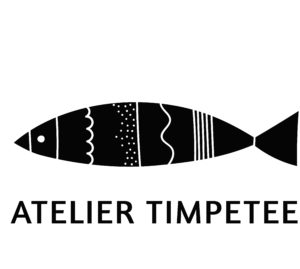 Atelier Timpetee